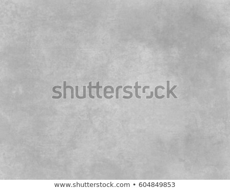 Highly detailed textured antique  decorative paper Stock photo © Lizard