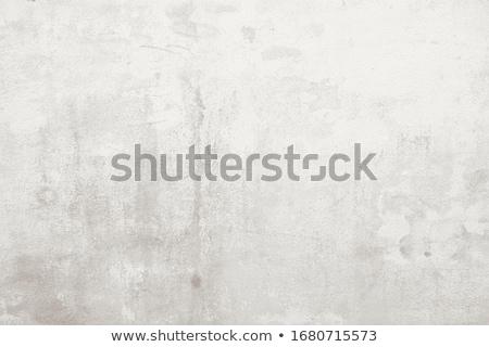 velho · pedras · casa · madeira - foto stock © wdnetstudio