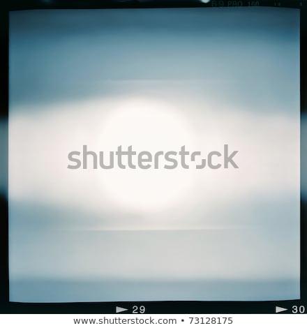 фильма кадр формат цвета аннотация заполнение Сток-фото © Dinga