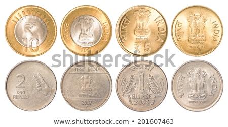 ouro · preços · símbolo · carrinho · de · compras · barras - foto stock © ziprashantzi
