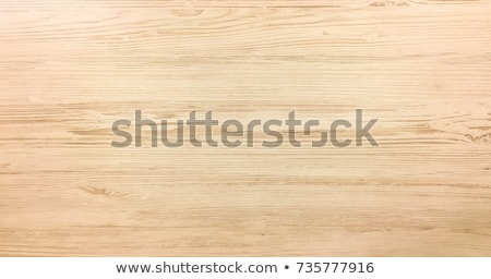 Weathered wood grain texture close up background. Stock photo © latent
