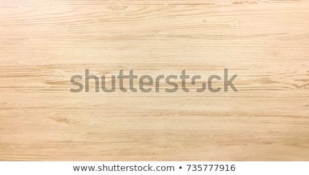 Capeado vetas de la madera textura resumen naturaleza Foto stock © latent