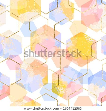 luz · cinza · negócio · papel · textura - foto stock © creative_stock