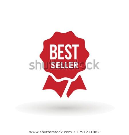 販売 スタンプ 実例 コレクション 孤立した 紙 ストックフォト © vectomart