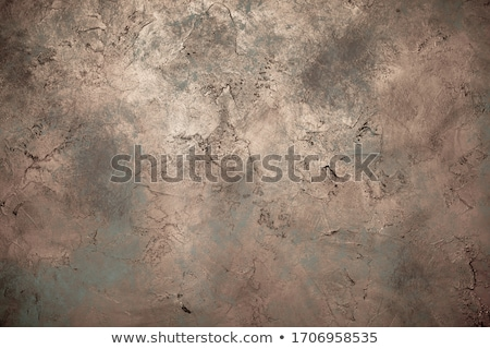 light and shade Stock photo © nelsonart