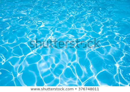 water surface detail stock photo © prill