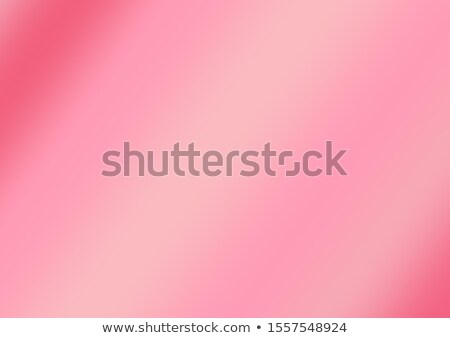 Foto d'archivio: Abstract Blurred Background Pink Background Rose Quartz Color Trend Color Background
