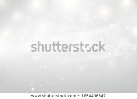 A grey party background Stock photo © bluering
