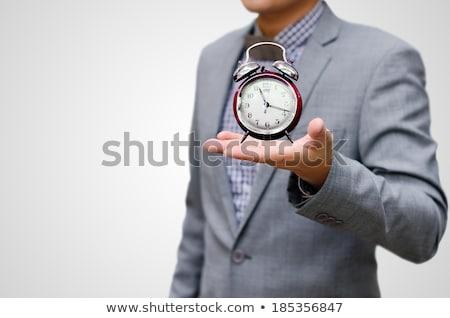 Take more time Stock photo © fuzzbones0