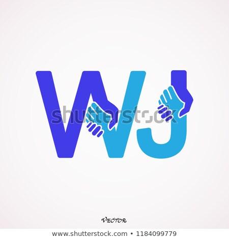 ikon · gösterge · paneli · spor · imzalamak · hızlandırmak · renk - stok fotoğraf © makyzz