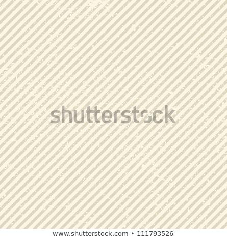 sem · costura · listrado · sujo · padrão · folhas - foto stock © imaster