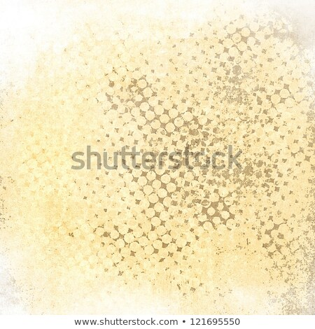 highly detailed textured grunge background  Stock photo © oly5