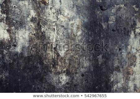 Veilig dozen geïsoleerd zwarte bank Stockfoto © studioworkstock