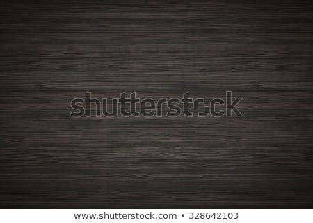 Hi quality wooden texture used as background. Stock photo © ivo_13