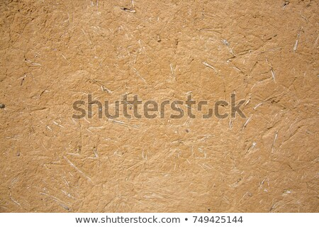 adobe brick patterns stock photo © rhamm