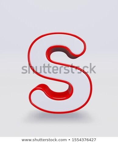 50 · パーセンテージ · 割引 · 赤 · 白 · バナー - ストックフォト © marinini