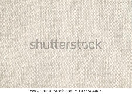 old fabric cloth stock photo © kurhan