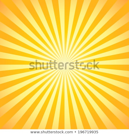 Grunge starburst background Stock photo © kjpargeter