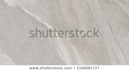 background with a pattern of precious stone silver Stock photo © yurkina