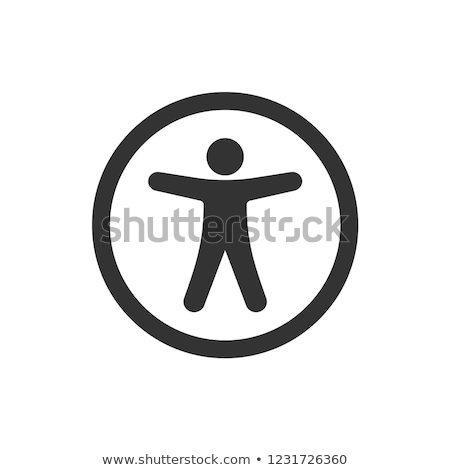 adult access web buttons Stock photo © nickylarson974