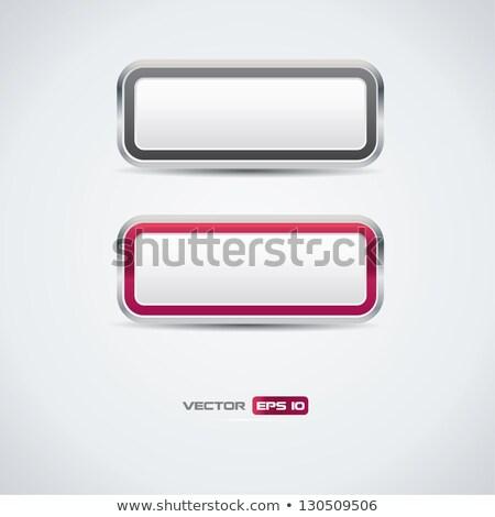 Hot Price Pink Vector Button Icon Stock photo © rizwanali3d