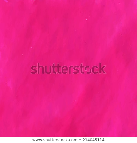 red washed paper texture background recycled paper texture stock photo © ivo_13
