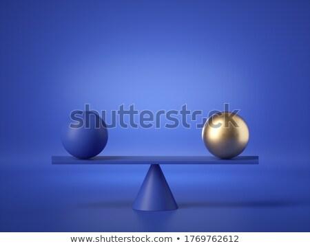 Effectief marketing strategieën business vector Stockfoto © robuart