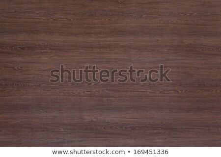 Chestnuts On Wood Stock photo © cosma