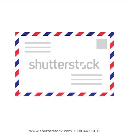 egyedi · elad · pont · ötlet · internet · technológia - stock fotó © tashatuvango