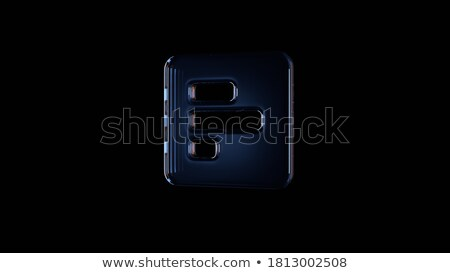 Clearpoll - Symbol on Digital Background. Stock photo © tashatuvango