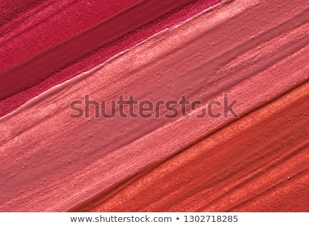 establecer · colorido · polvo · ojo · oscuridad · superior - foto stock © lunamarina