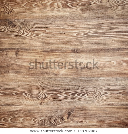 Texture de bois de sapin Photo stock © donatas1205