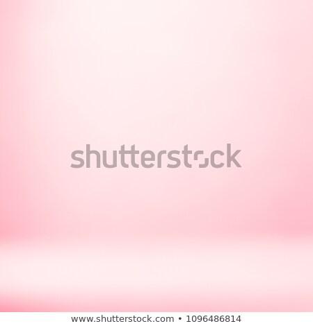abstract vintage showcase background Stock photo © burakowski