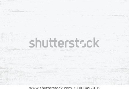 Vector Vintage  White Background Wood Wall Stock photo © H2O