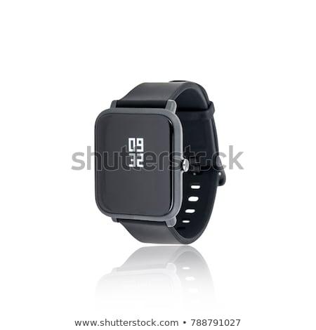 Smart watches Stock photo © HASLOO