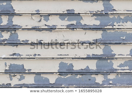 Stock photo: Paint Rolling