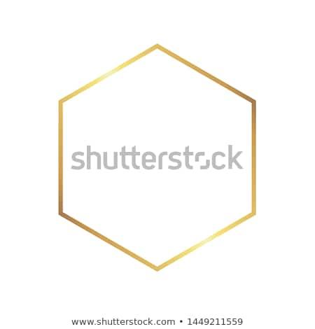 бабочка · дизайна · рождения · фон · кадр - Сток-фото © robuart