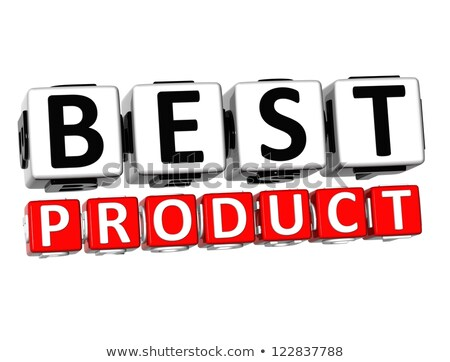 your product here stock photo © broker