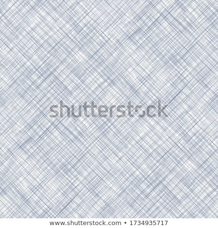 blue background woven pattern Stock photo © sfinks