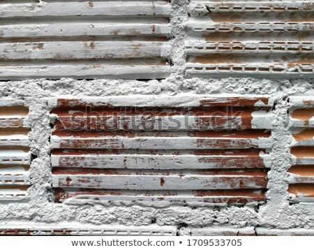 Lime coating Stock photo © Lighthunter