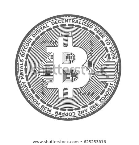 インターネット · デジタル · シンボル · ビジネス · 技術 · ウェブ - ストックフォト © sarts
