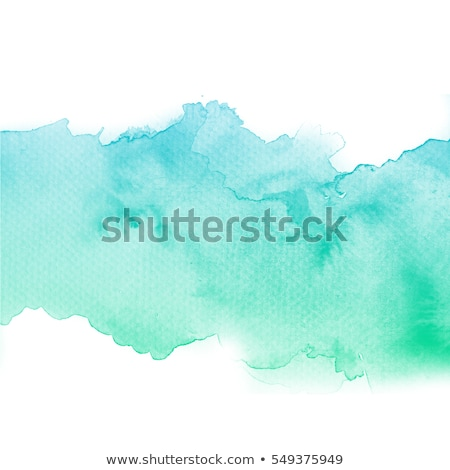 el · boyalı · suluboya · doku · soyut · boya - stok fotoğraf © sarts