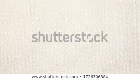 Papírzsebkendő szeretet fény háttér művészet szövet Stock fotó © All32