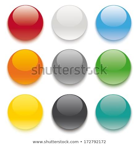 набор · красочный · Кнопки · вектора · технологий - Сток-фото © gubh83