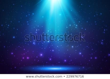 Magic Background Stock photo © UPimages