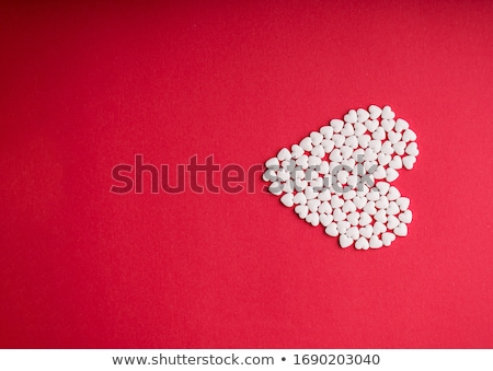 Love Pill	 Stock photo © Spectral