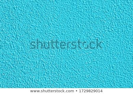 Ghiaia texture piccolo intemperie Foto d'archivio © juniart