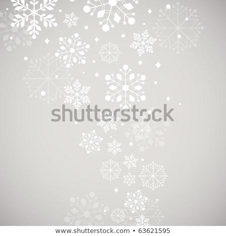 Рождества цвета вектора компьютер Сток-фото © lem