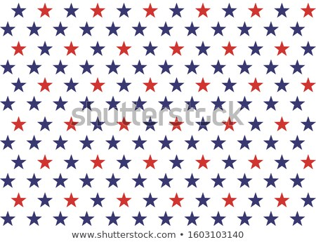 grunge · bandeira · estilo · país · isolado - foto stock © oblachko