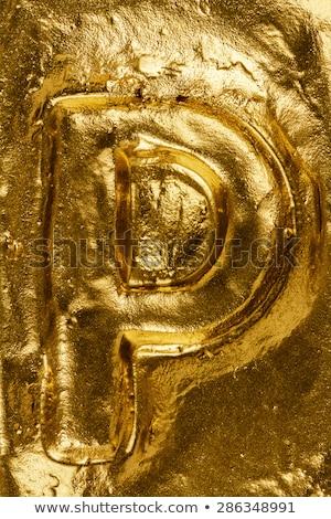giallo · verniciato · texture · fotografia · sfondo - foto d'archivio © taigi